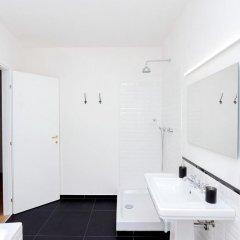 Апартаменты Salaria Apartment удобства в номере