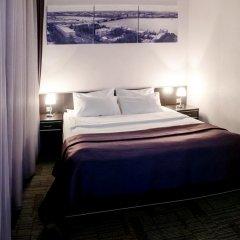 Мини-отель Mary Стандартный номер фото 7