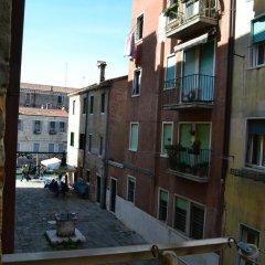 Отель Domus Dea Италия, Венеция - отзывы, цены и фото номеров - забронировать отель Domus Dea онлайн фото 4