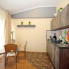 Apart Hotel Tomo Рига в номере фото 2
