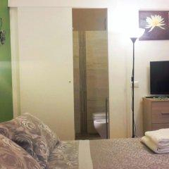 Отель B&B Brunelleschi 39 Эмполи удобства в номере фото 2