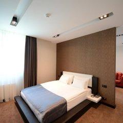 Hotel Hedonic 4* Полулюкс с различными типами кроватей фото 5