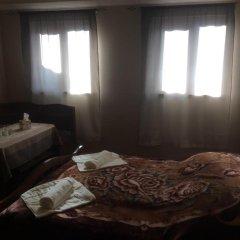 Отель Gokor B&B комната для гостей