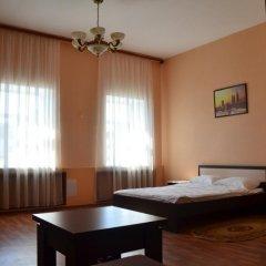 Гостиница Complex Mir в Белгороде 6 отзывов об отеле, цены и фото номеров - забронировать гостиницу Complex Mir онлайн Белгород детские мероприятия