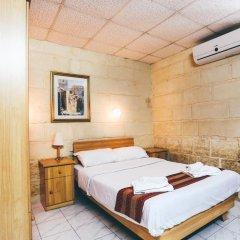 Отель Point de vue Стандартный номер с различными типами кроватей фото 6