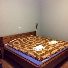Гостиница Gostevoy Dom Pskov комната для гостей фото 5