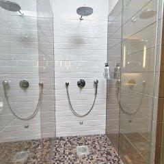 GLO Hotel Helsinki Kluuvi 4* Номер категории Эконом с различными типами кроватей фото 12