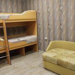 Гостиница 12 Mesyatsev Hotel в Плескове отзывы, цены и фото номеров - забронировать гостиницу 12 Mesyatsev Hotel онлайн Плесков комната для гостей фото 5