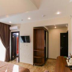 Гостиница Regatta удобства в номере фото 2