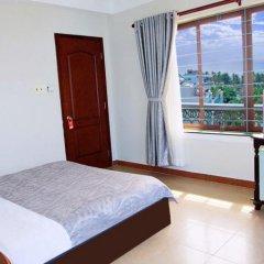 Отель Nice Hotel Вьетнам, Нячанг - 2 отзыва об отеле, цены и фото номеров - забронировать отель Nice Hotel онлайн комната для гостей фото 5