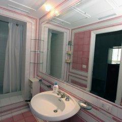 Отель Ottoboni Flats Апартаменты с различными типами кроватей фото 34