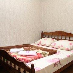 Гостиница Четыре Сезона Стандартный номер с двуспальной кроватью фото 7