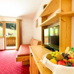 Отель Wellness-Sporthotel Ratschings 4* Люкс фото 2