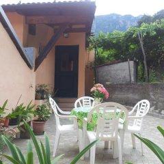 Отель Casa dei Nonni Боргомаро фото 6