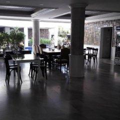 Garden Paradise Hotel & Serviced Apartment питание фото 3