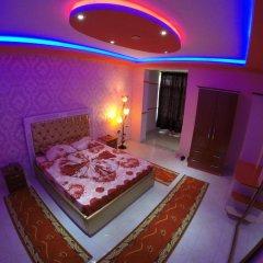Отель Buza Албания, Шкодер - отзывы, цены и фото номеров - забронировать отель Buza онлайн спа