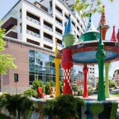 Гостиница Mirotel Resort and Spa Украина, Трускавец - 1 отзыв об отеле, цены и фото номеров - забронировать гостиницу Mirotel Resort and Spa онлайн фото 2