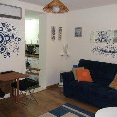 Отель Lisbon Lovers комната для гостей фото 2