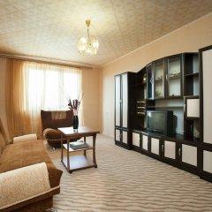 Апартаменты Sadovoye Koltso Apartments Akademicheskaya Апартаменты