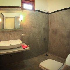 Отель Raj Mahal Inn 3* Стандартный номер с различными типами кроватей фото 17