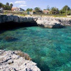 Отель Casa Ortigia Сиракуза приотельная территория фото 2