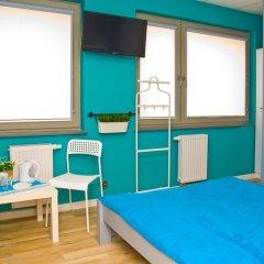 Hostel Filip 2 комната для гостей фото 3