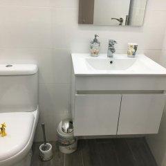 Отель Soul Surfer ванная фото 2