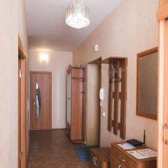 Гостиница Marshala Zhukova в Калуге отзывы, цены и фото номеров - забронировать гостиницу Marshala Zhukova онлайн Калуга интерьер отеля