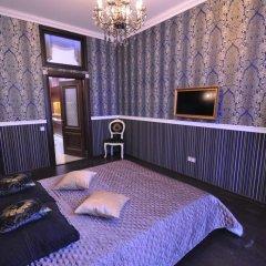 Апартаменты Arkadia Palace Luxury Apartments Улучшенные апартаменты с различными типами кроватей фото 8