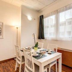Апартаменты M&L Apartment – Ardesia в номере