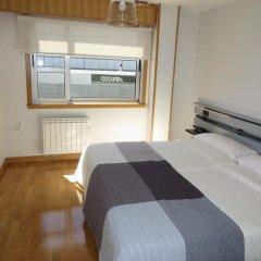 Отель Toctoc Rooms комната для гостей