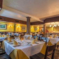 Отель Jewel Paradise Cove Beach Resort & Spa - Curio Collection by Hilton питание