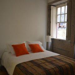 Отель Porto by the River 2 комната для гостей фото 3