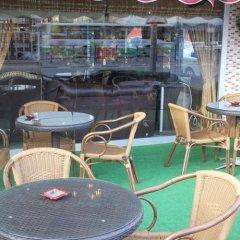 Park Hotel Турция, Кайсери - отзывы, цены и фото номеров - забронировать отель Park Hotel онлайн питание фото 2