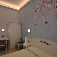 Отель Soana City Rooms Генуя детские мероприятия фото 2