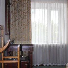 Гостиница Edem Казахстан, Караганда - отзывы, цены и фото номеров - забронировать гостиницу Edem онлайн в номере
