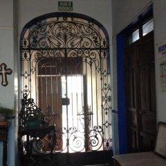 Отель Hostal don Felipe Мексика, Гвадалахара - отзывы, цены и фото номеров - забронировать отель Hostal don Felipe онлайн развлечения