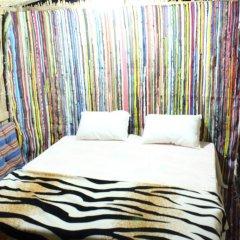 Отель Freedom Camp Бунгало с различными типами кроватей фото 4