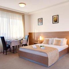 Hotel Knezevina комната для гостей фото 3