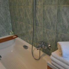 Отель Willa Marma B&B 3* Студия с различными типами кроватей фото 17
