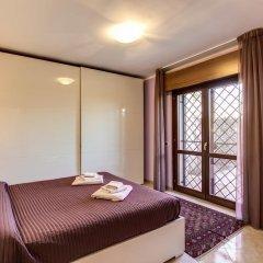 Отель Casa Ortenzia Остия-Антика комната для гостей фото 3