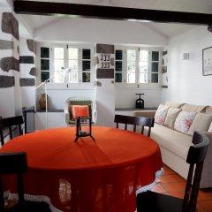 Отель Galera Cottage комната для гостей фото 5