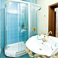 Стиль Отель Люкс с различными типами кроватей фото 29
