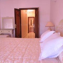 Appart Hotel Alia 4* Апартаменты с различными типами кроватей фото 14