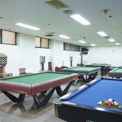 Отель Hyundai Soo Resort Sokcho детские мероприятия фото 2