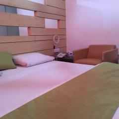 Отель Everest International Hotel ОАЭ, Дубай - 1 отзыв об отеле, цены и фото номеров - забронировать отель Everest International Hotel онлайн комната для гостей фото 5