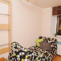 Level 3 Hostel Номер Эконом с различными типами кроватей фото 2