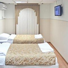 Гостиница Столичная спа