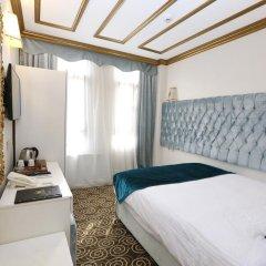 Diamond Royal Hotel 5* Номер Эконом с различными типами кроватей