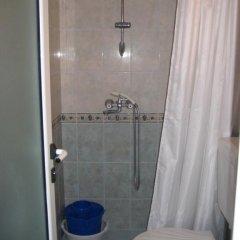 Отель Classic Apartment Болгария, Поморие - отзывы, цены и фото номеров - забронировать отель Classic Apartment онлайн ванная